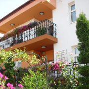Oltenia imobiliare - Vila de vinzare sau de inchiriat Craiova