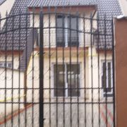Oltenia imobiliare - P+1+M de vinzare Girlesti-95.000 euro